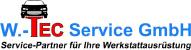 W.-Tec Service GmbH