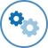 Werkstattausrüstung, Reperaturen, Wartungen, Service-Partner, UVV-Prüfungen, Stückprüfungen, Hebebühnen, Hubtische, Hubanlagen, Drehmomentschlüssel, Abgasabsauganlagen, Kraftbetriebene Tore, Handgetriebene Tore, Bremsprüfstände, Grubenheber, Klimaservicegeräte, Kompressoren, Luftanlagen, Motordiagnosegeräte, AU-Messgeräte, Abgasmessgeräte, Reifenservicegeräte